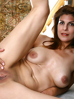 dripping-from-cougarpornfree-beautiful