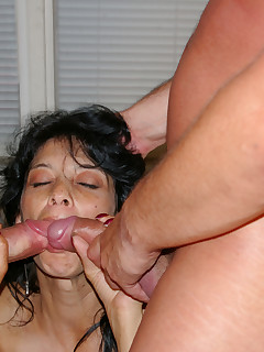 for bdsm african girl blowjob dick orgy join. happens. can communicate