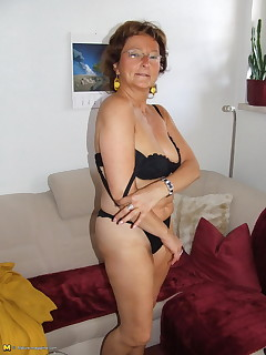 With real amateur granny sex pictures topic Matchless