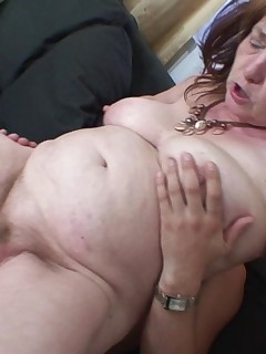 really. amarna miller slut hard penetrated think, that you are
