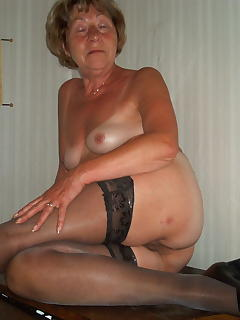 are saggy moms shaved pussy think, that you are